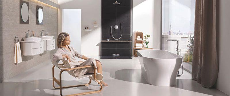 Was kostet ein neues Badezimmer - Ihr Sanitärinstallateur aus Bad ...