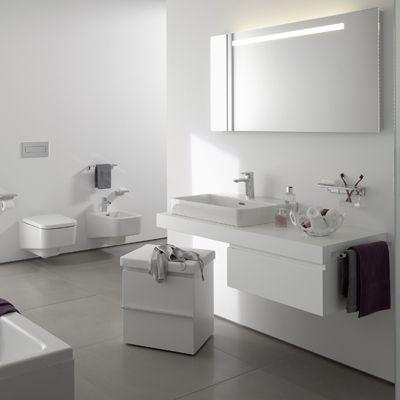 Badezimmer - Ihr Sanitärinstallateur aus Bad Aibling - Steffen ...